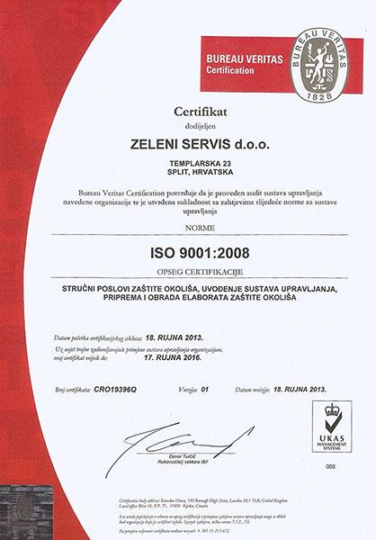 certifikat-iso-9001