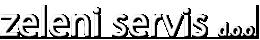 logo_subheader